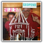 geopend.png